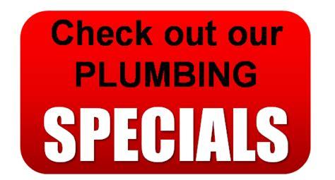 Plumbing Company In Miami by Bay Plumbing Co Miami Dade Plumbing Company