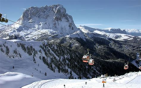 ski resorts in italy and connections sitabus it