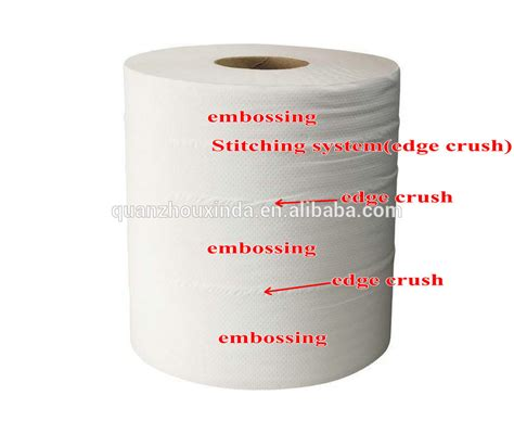 small scale mini toilet paper small scale toilet tissue