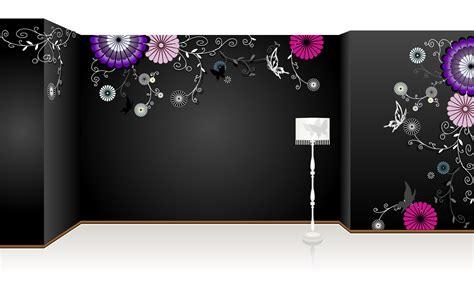 Resume Sample Interior Designer by Digital Graphics Hd Wallpapers Free Desktop Art Vector