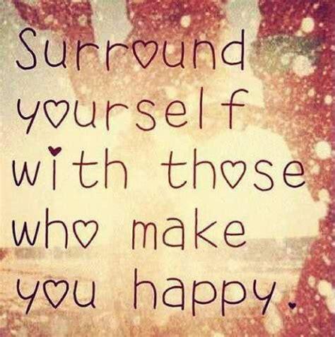 Happy Quotes Happy Quotes 0001 4
