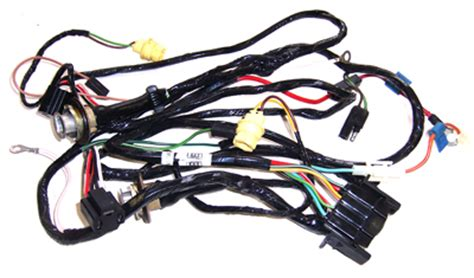 chevy p30 step wiring diagram chevy free engine