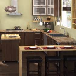 rona kitchen islands cabinets faucets flooring for kitchen renovation