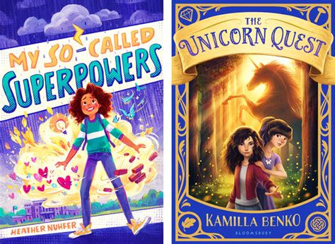 arlo finch in the valley of books do judge a book by its cover issue 83 middle grade part 21