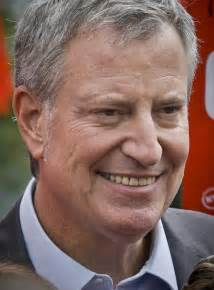 mayor the best in politics the city in the twenty century books racial politics color new york city s looming mayoral race