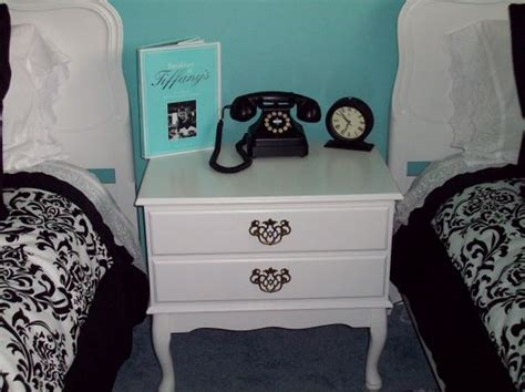 audrey hepburn inspired bedroom breakfast at tiffanys bedroom decor my audrey hepburn