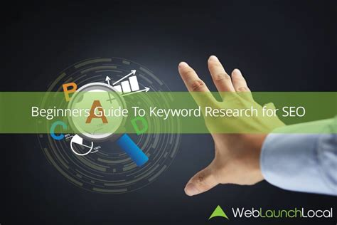 beginning seo seo basics beginners guide to keyword research part 1
