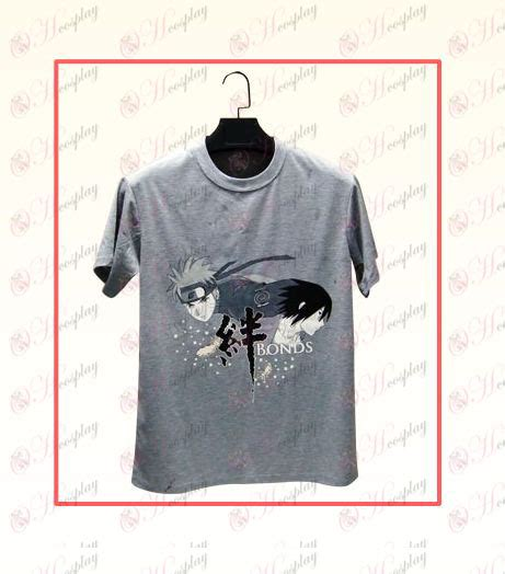 T Shirt Spiderman25 t shirt 05 cosplaymade