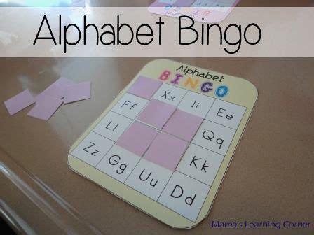 printable greek alphabet bingo cards best 20 alphabet bingo ideas on pinterest alphabet