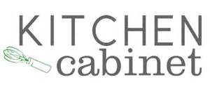 Kitchen Cabinet Logo kitchen cabinet logo by cursedbeauty on deviantart
