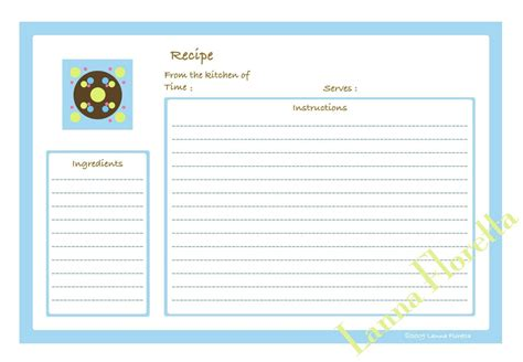 Templates For Inserts To Cards by Avery Template For Business Cards Business Card Sle