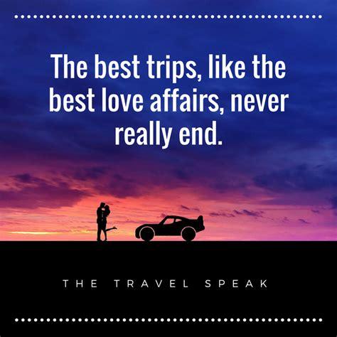 best travel quotes 101 best travel quotes for travel inspiration the travel