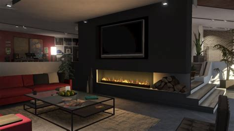 Decorate Apartment Gta A Strange Source For Design Inspiration Thumb And Hammer