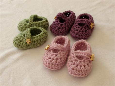 youtube tutorial how to crochet how to crochet easy baby mary jane shoes booties