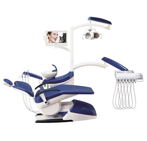 sillon odontologico precios sillones dentales