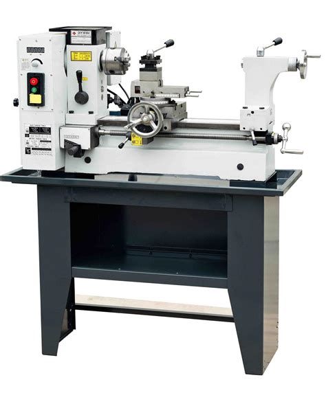 best bench lathe bench lathes 28 images china bench lathe cz1224 cz1237 photos pictures made sm