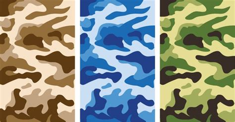 camo pattern corel draw army camouflage pattern vector free