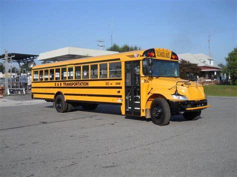 imagenes de autobuses escolares autobuses escolares taringa