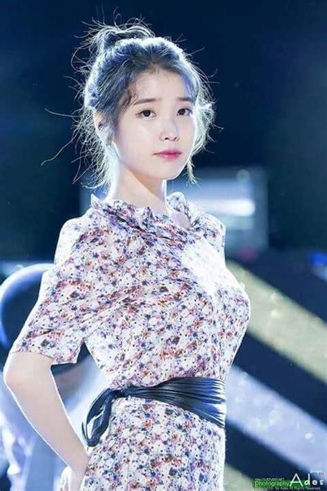 biography iu korean singer 75 best images about iu korean singer on pinterest