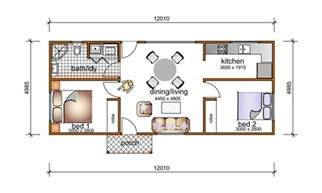 Granny Flat Floor Plans 2 Bedrooms 2 Bedroom Granny Flat Designs 2 Bedroom Granny Flat