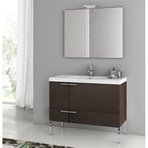 39 Inch Bathroom Vanity 39 Inch Bathroom Vanity Set Modern Bathroom Vanities And