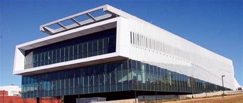 Irvine Access Floors by B Hunt Jr Library Raised Floor Tate Access