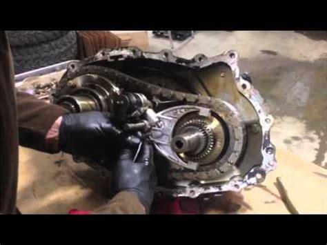 Disc Brake Seal Kit D Terios range rover transfer chain install