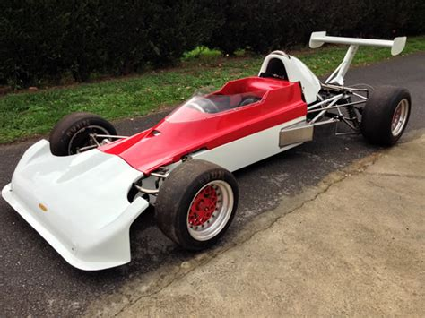 historical cars for sale historic race cars for sale from historicracing org uk by