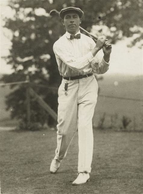 walter hagen golf swing 110 best golf walter hagen images on pinterest golf