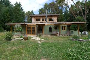 Small Cottage House Designs How Much Does A Cob House Cost Gather And Grow