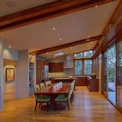 skillion roof design ideas pictures remodel  decor