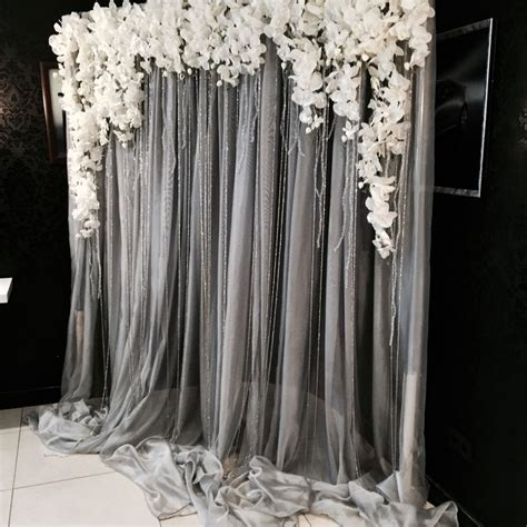 25 best ideas about wedding backdrops on pinterest vintage wedding backdrop weddings and