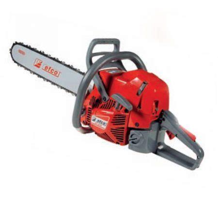 Maestro Mt 6500 Chain Saw malaysia chainsaw chainsaw wholesale chainsaw supplier