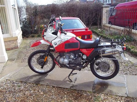 bmw gs for sale bmw gs for sale uk bmw r100 gs 1995 bmw gs for sale uk