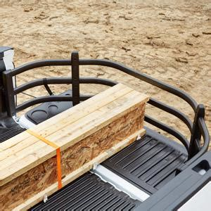 lund bed extender bed extender by lund gm 19329335 gm part world