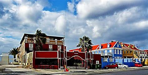 Curacao Appartments by Panoramio Photo Of Curacao Apartments Along Kaya Wilson
