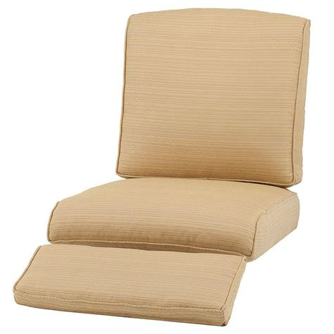 martha stewart patio furniture replacement cushions home depot coupons for martha stewart living cedar island