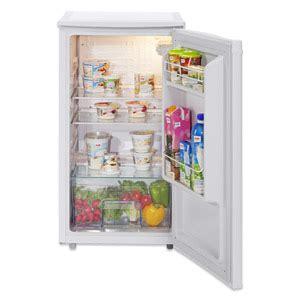 Klimaklasse N Kühlschrank by Real Exquisit Ks 85 9 Rv A K 252 Hlschrank Im Angebot