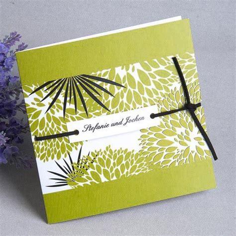 Postkarten Billig Drucken Lassen by 17 Best Ideas About Einladungskarten Hochzeit Selber