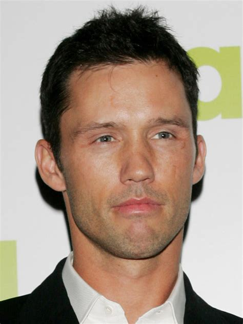 jeffrey spellings jeffrey donovan celebrities lists