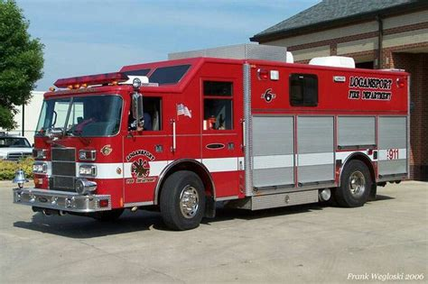 rescue indiana 17 best images about indiana apparatus on