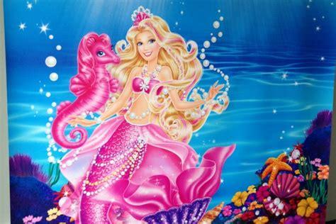 film barbie la principessa e la popstar anteprima italiana del film barbie la principessa delle