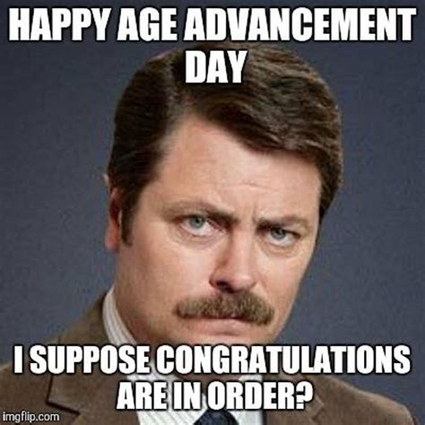 Happy 50th Birthday Meme - 20 happy 50th birthday memes that are way too funny