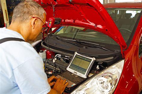 werkstatt telefon familiengef 252 hrter automobilservice kia vertragsh 228 ndler