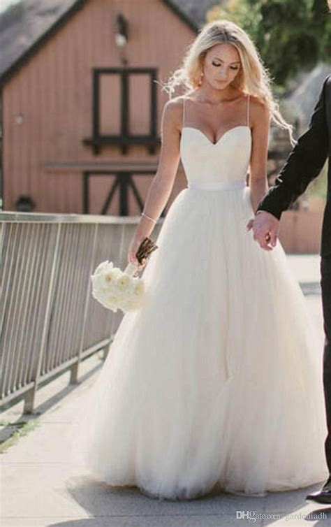 Best 25  Princess style wedding dresses ideas on Pinterest
