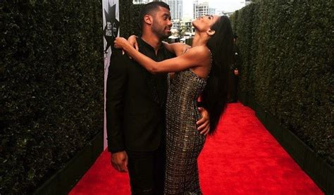 ciara is dating seattle seahawks quarterback russell russell wilson ciara practice abstinence