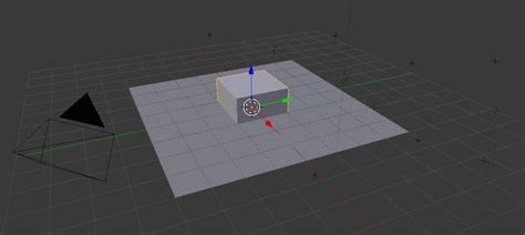blender tutorial tracking camera introduction to camera tracking in blender