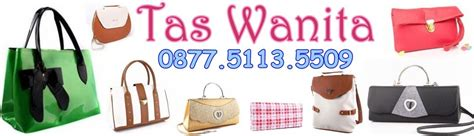 Termurah Clutch Bag Dompet Pesta tas murah grosir model tas wanita jual tas