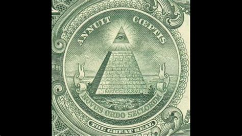 imagenes simbolos illuminati s 237 mbolos illuminatis en el d 243 lar youtube