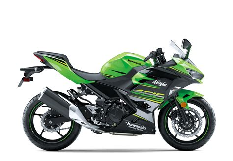 Kawasaki Motorcycle Dealership by Watercraft Kawasaki Kawasaki Motorcycles Atv Sxs Autos Post